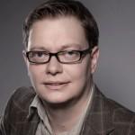 Lars Michael Lehmann ist Leites des Team von Legasthenie Coaching