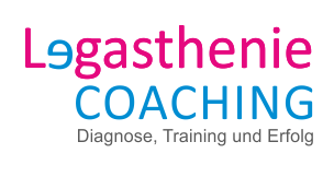 Legasthenie Coaching in Dresden – Diagnose, Training und Erfolg.