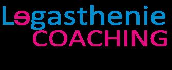 Legasthenie Coaching – Institut für Bildung und Forschung gUG (haftsungsbeschränkt) in Dresden