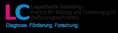 Legasthenie Coaching – Hilft bei LRS, Lese- Rechtschreibschwäche, Dyskalkulie In Dresden