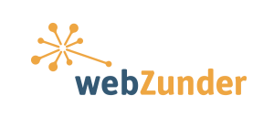 webzunder
