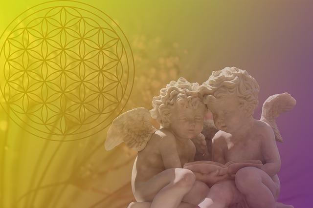 alternativ-esoterische Ansätze haben nichts in der LRS-Förderung